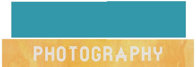 a-lein-photo_logo-color