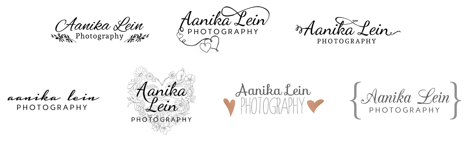 logo-comps-stacked