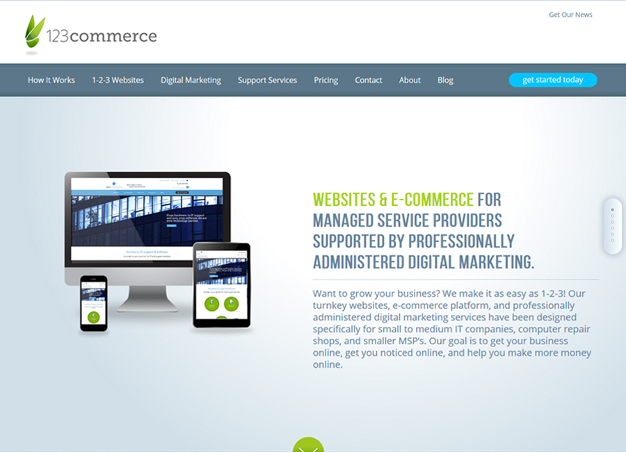 123-commerce-featured-img